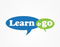 Learn & Go