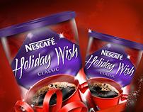 Nescafé Especial Edition