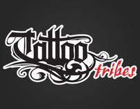 Tattoo Tribes