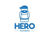 Hero Plumbing