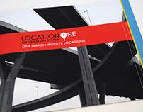 LocationOne Information General Brochure