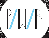 Personal Branding - PWR