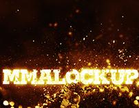 MMALockup.com
