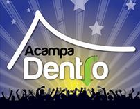 AcampaDentro