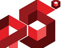 Cartaz | 25º Prêmio Design do Museu da Casa Brasileira