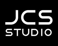 JCSHALO STUDIO
