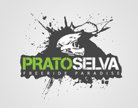 Prato Selva Bike Park