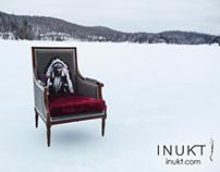 Inukt.com