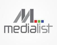 Medialist