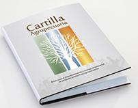 CARTILLA AGROPECUARIA
