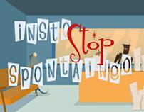 Insto-Stop!