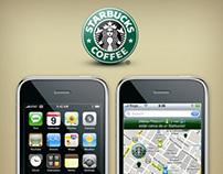 DIGITAL | Starbucks