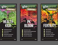 Glogrow Hydroponics