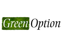 Green Option Cleaning
