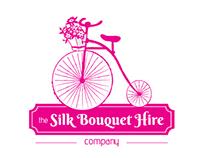 The Silk Bouquet Hire Company