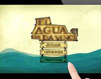 App videojuego