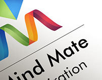 Mind Mate Inspirations