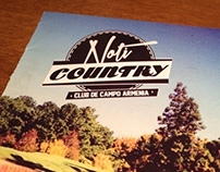 NotyCountry I