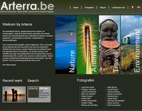 Arterra Picture Library
