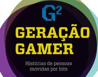 Geração Gamers