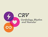 CRV UX