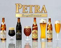 Ativação Petra