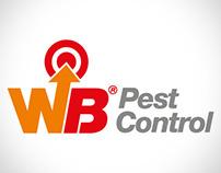 WB Pest Control