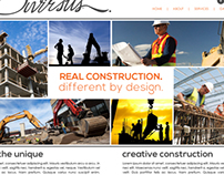 Divirsus Construction