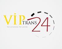 viptrans24.com