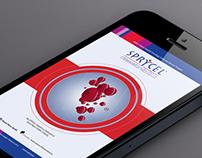 Patient Support App