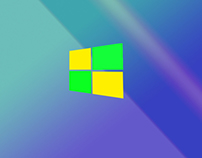 Wallpapers win8