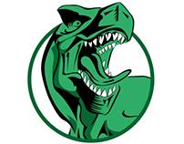 """Reingeniería de marca """"Los verdes"""""""
