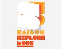 Saigon Explore More