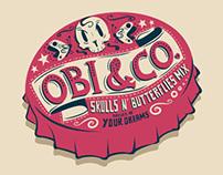 Obi&Co.