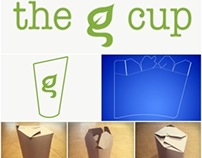 The G Cup