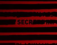 Scandal Tease