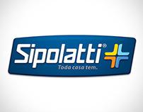 Sipolatti