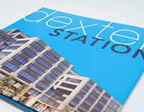 Dexter Station - Brochure