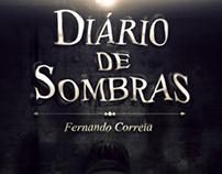 Diário de Sombras