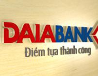 Dai A Bank