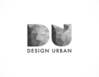 Design Urban Branding