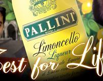 Pallini_IFFSpot