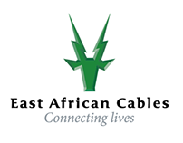 East African Cables Anti-counterfeiting Campaign