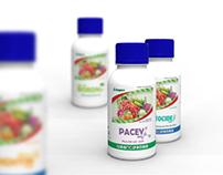 Hop Tri Agrochemicals
