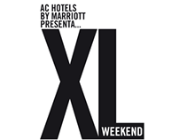 AC Hotels by Marriott, campaña XL