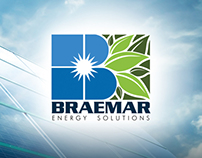 BRAEMAR Energy Solutions Proposal