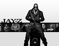 Hip Hop Wallpapers
