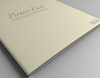 Pioneer East