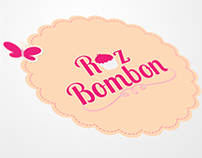 Roz Bombon