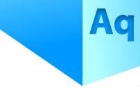 Adobe Aquarium